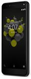 Levný telefon Allview A9 Plus