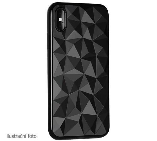 Kryt ochranný Forcella PRISM pre Apple iPhone 5 b5dac4e363a