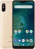 Skvělý smartphone Xiaomi Mi A2 Lite