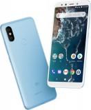 Skvělý telefon Xiaomi Mi A2
