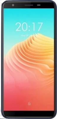 Chytrý telefon Ulefone S9 Pro