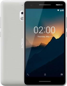 Smartphone Nokia 2.1