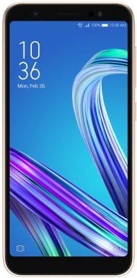 Smartphone Asus ZenFone Live L1