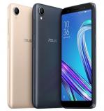 Smartphone Asus Zenfone Live (L1)
