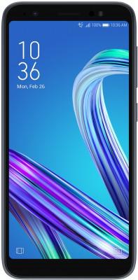 Levný telefon Asus Zenfone Live (L1)