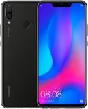 Stylový telefon Huawei Nova 3