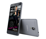 Smartphone Mobiola Polys