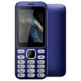 Tlačítkový telefon Cube1 F600