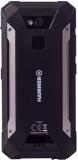 Chytrý telefon myPhone Hammer Energy 18X9 LTE
