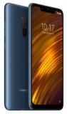 FullHD+ telefon Xiaomi Pocophone F1