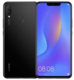 Stylový telefon Huawei Nova 3i