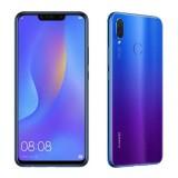 Smartohone Huawei Nova 3i