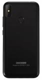 Smartphone Doogee X70