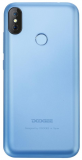 Stylový telefon Doogee X70