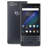 Chytrý telefon BlackBerry KEY2 LE QWERTY