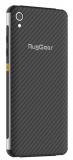 IP68 certifikovaný RUGGEAR RG850