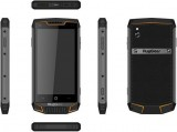 Stylový telefon RG740