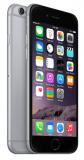 Kvalitní telefon Apple iPhone 6