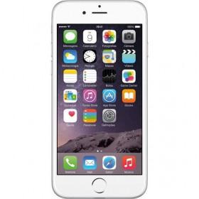 Dotykový telefon Apple iPhone 6