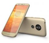 Dotykový telefon Motorola Moto E5 Play