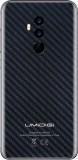 Chytrý telefon UMiDIGI Z2 Special Edition