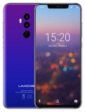 Smartphone UMiDIGI Z2 Special Edition