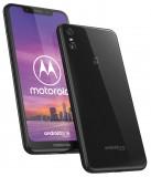 Smartphone Motorola One