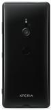Stylový smartphone Sony Xperia XZ3