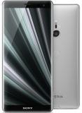Odolný smartphone Sony Xperia XZ3