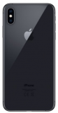 Výkonný dotykový telefon Apple iPhone XS MAX
