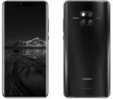 Výkonný telefon Huawei Mate 20 Pro