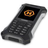 Telefon Hammer Patriot s IP68