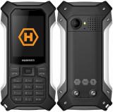 Klasický odolný telefon Hammer Patriot
