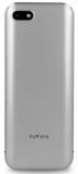 Elegantní myphone Maestro