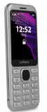 Klasický telefon myphone Maestro