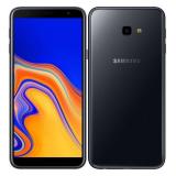 Dotykový telefon Samsung J4+
