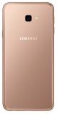 Smartphone Samsung J4+
