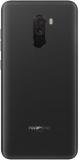 Dotykový telefon Xiaomi Pocophone F1