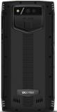 Smartphone Doogee S50