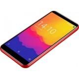 Smartphone Prestigio Wize Q3