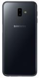 Smartphone Samsung J6+
