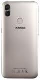 Smartphone Doogee X80