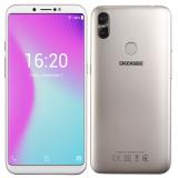 Dostupný telefon Doogee X80