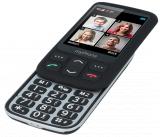 Stylový vysouvací telefon myPhone Halo S