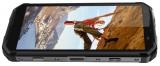 Outdoor smartphone iGET Blackview GBV9500