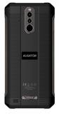 Smartphone RX700