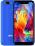 Stylový telefon iGET EKINOX K5