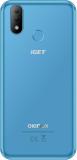 Dotykový telefon iGET Ekinox E6