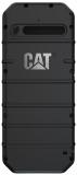 Tlačítkový telefon Caterpillar B35