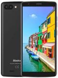 Dotykový telefon iGET Blackview GA20 černá